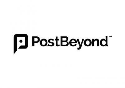 PostBeyond