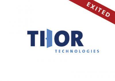 Thor Technologies
