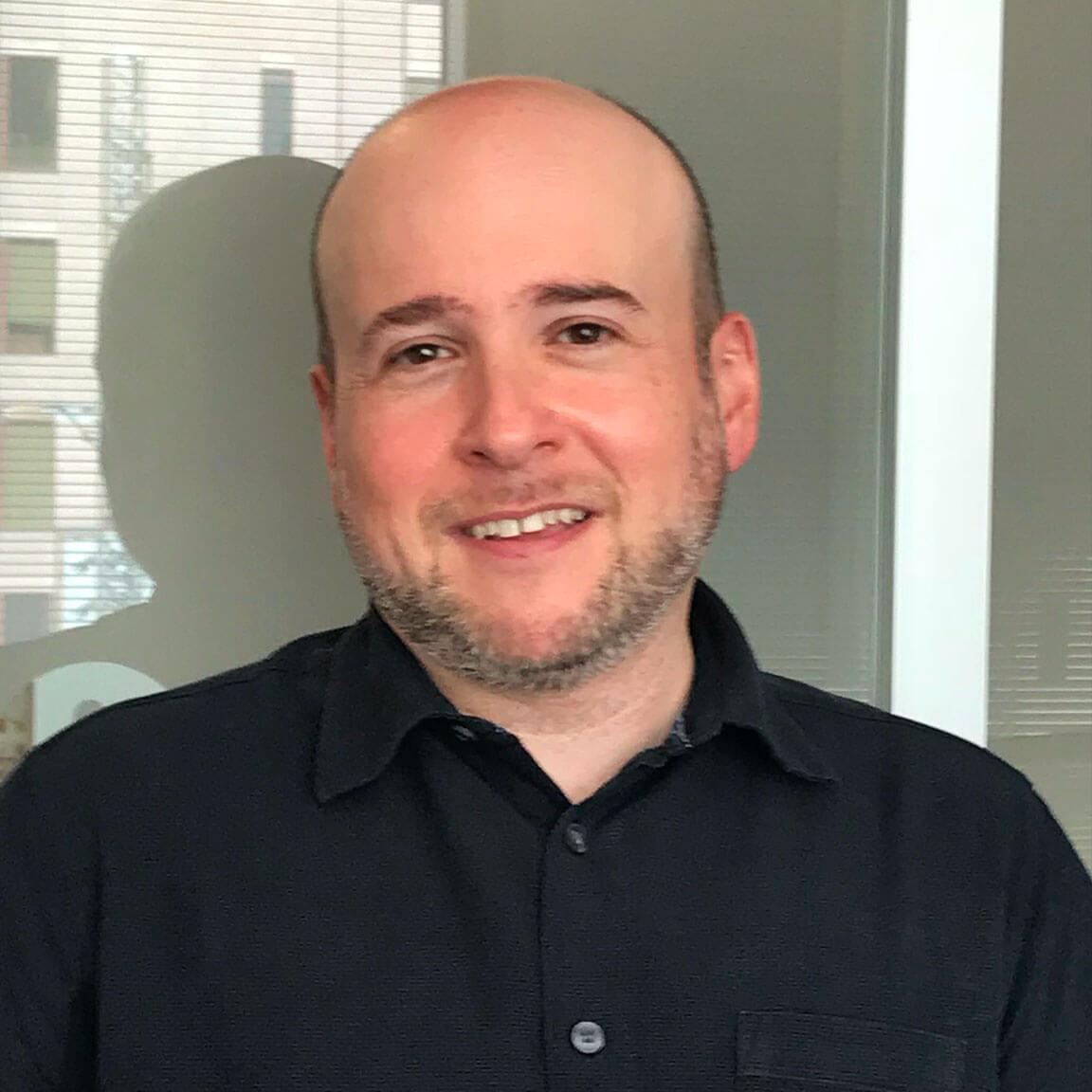 Marc Altshuller